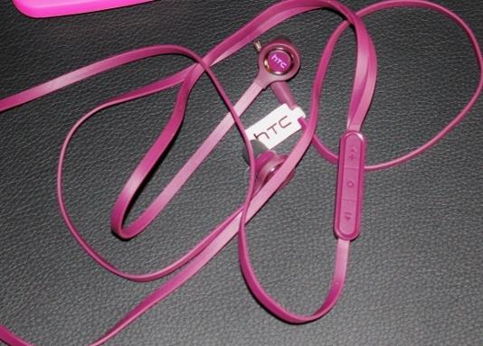 headset mobil