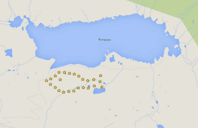 fiskaursjoen (791x511)