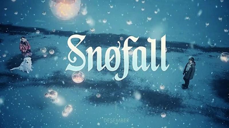 snofall-800x448