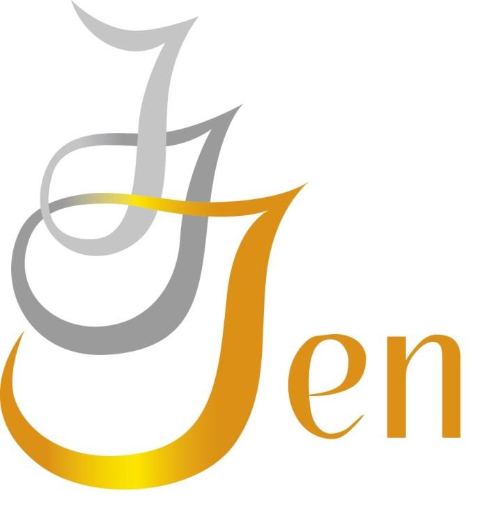 Jen_2 – Kopi