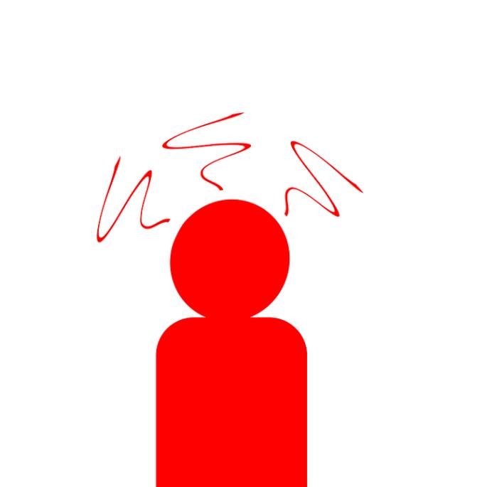 headache-1007244_960_720