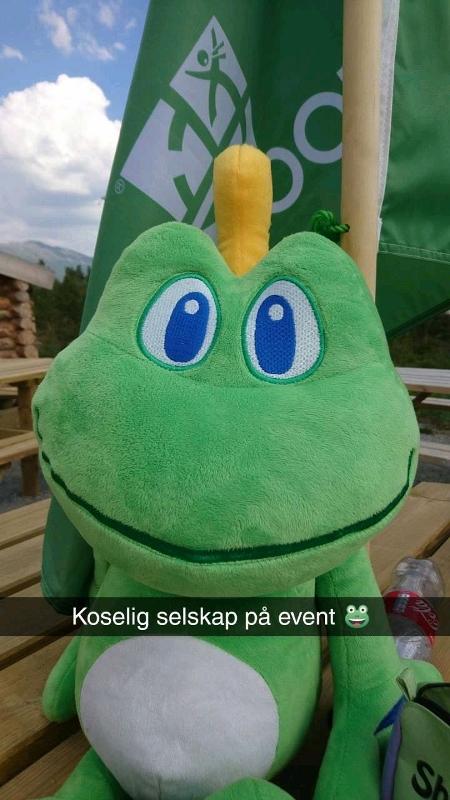 Snapchat-1848566724 (450x800)