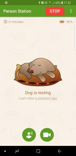 screenshot_20190112-115238_dog monitor (311x640)