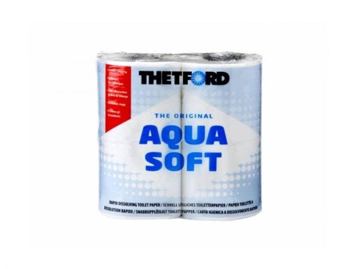aqua_soft