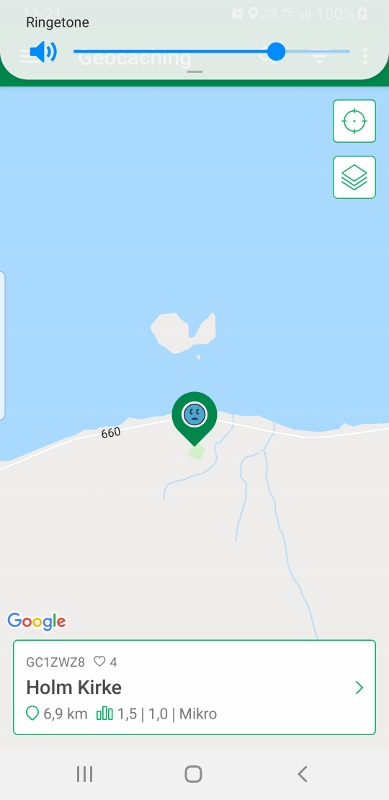 Screenshot_20190416-112145_Geocaching (389x800)