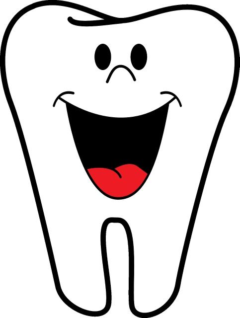 dentist-158225_1280 – Kopi (2) (483x640).jpg