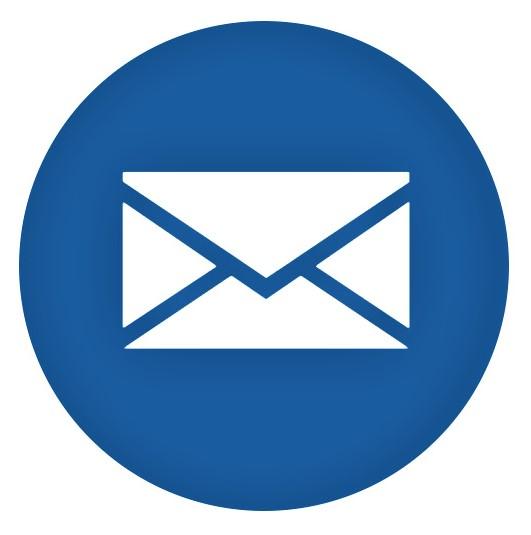 letterbox (2)