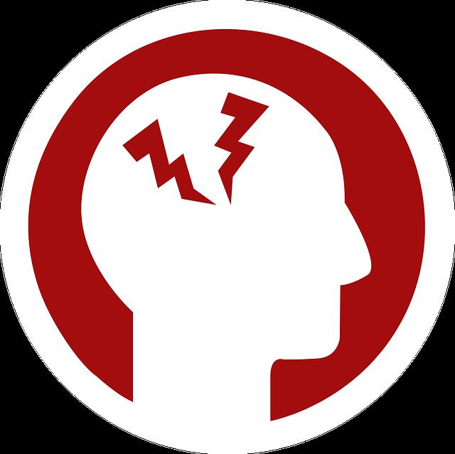 headache-1910710_640